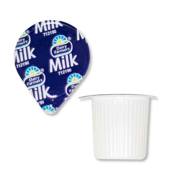 Milk P/C Full Cream UHT