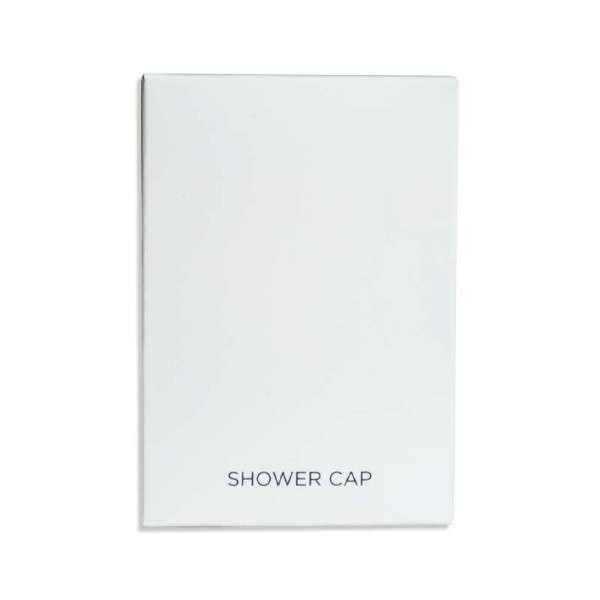 Shower Cap GENERIC