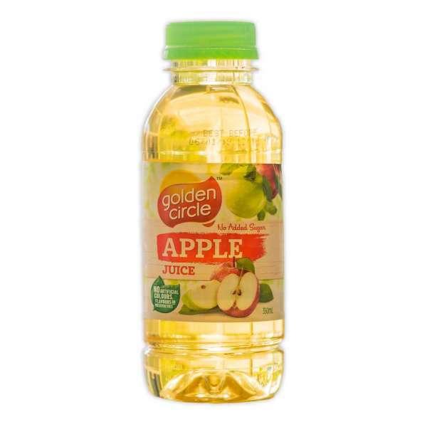 Juice Apple Classic
