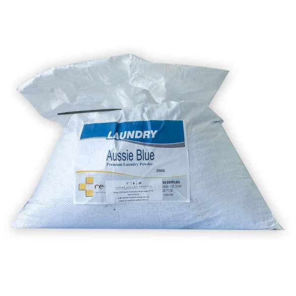 Laundry Powder Bag 20kg