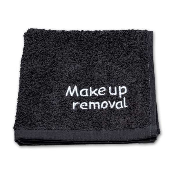 Make Up Remover Face Washer