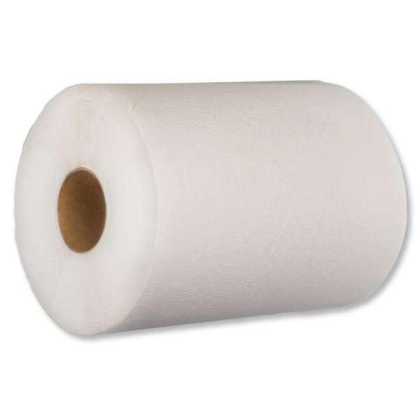 Paper Hand Towel Rolls 1 Ply