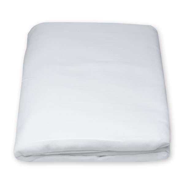 Quilt Protector Microfibre
