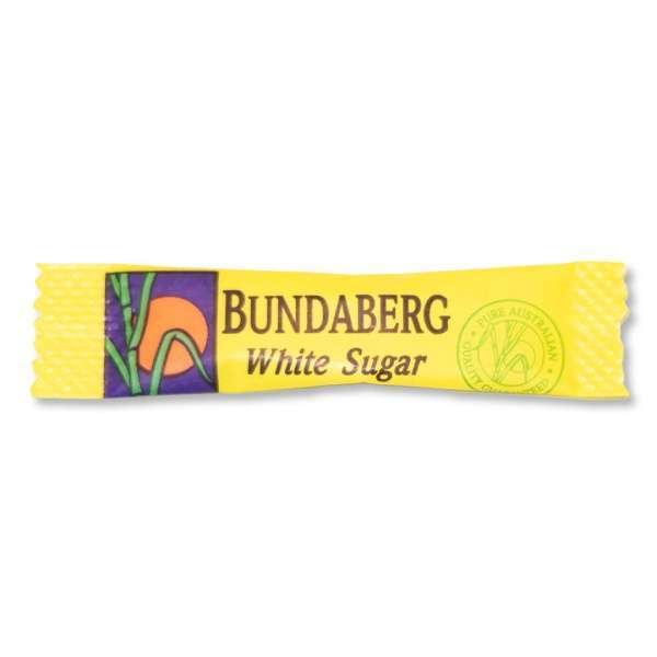 Sugar P/C White Stick Bundaberg