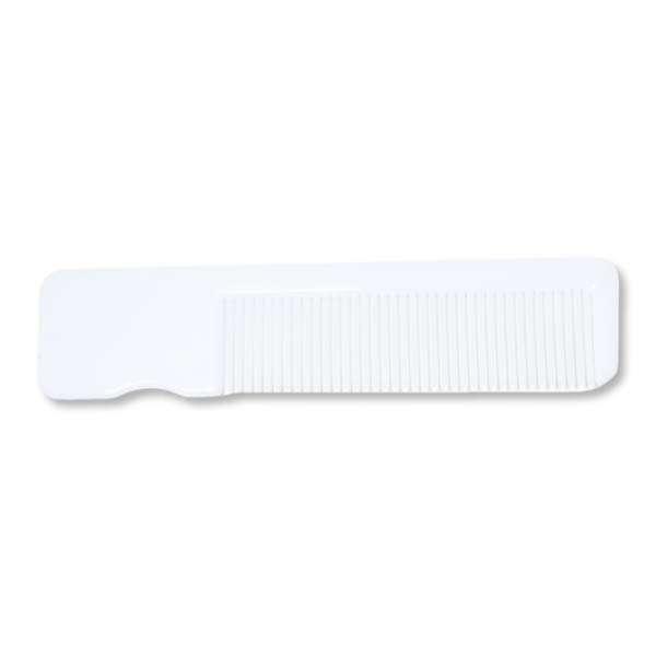 Comb White