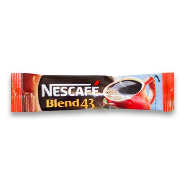 Coffee P/C Stick Blend 43 Nescafe
