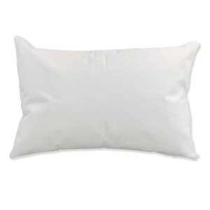 Pillow Regular Standard