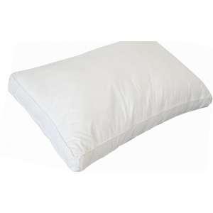 Pillow Microloft Standard