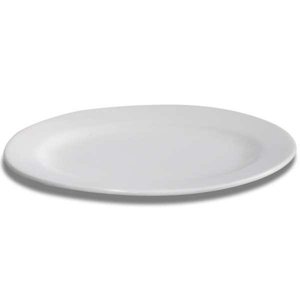 Bistro Cafe Saucer