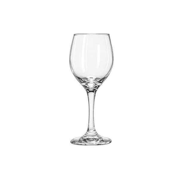 Libbey Perception Wine