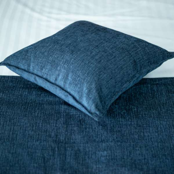 Parker Cushions