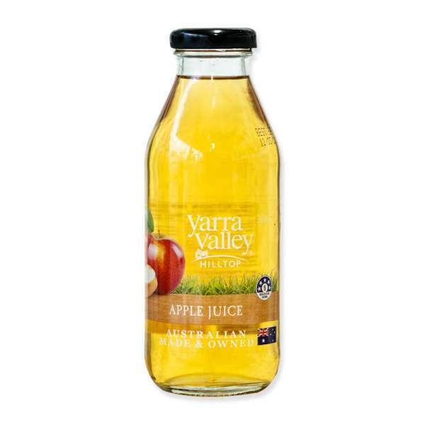 Juice-Apple-12-x-350ml-yarra-valley