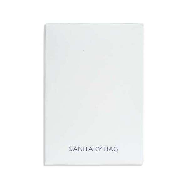 SANITARY BAG GENERIC