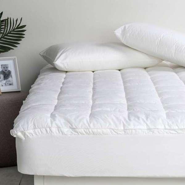 mattress_topper